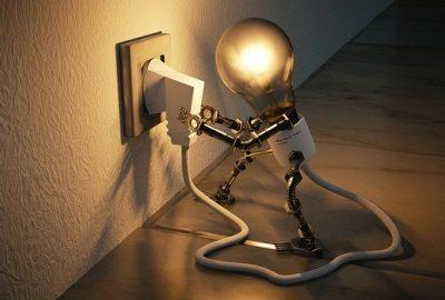 économies d'énergie au quotidien