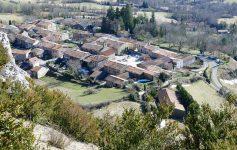 location vacances occitanie