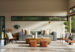 renovation-interieure-appartement
